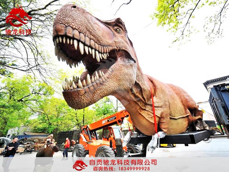 仿真恐龙博物馆.jpg