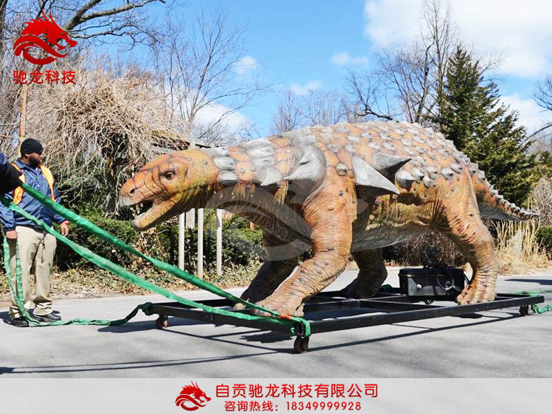 南康区仿真恐龙.jpg