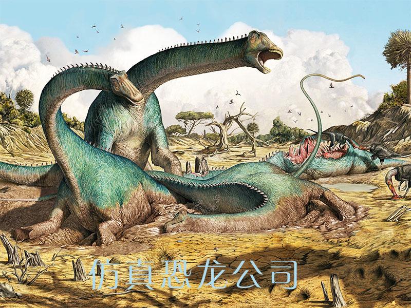 坏掉的仿真恐龙.jpg